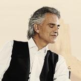 Andrea Bocelli AndreaBocelli