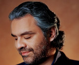 Andrea Bocelli Biografía Vida Infantil Logros
