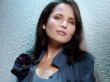 Andrea Corr Hot Fotos Galería de fotos