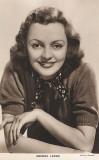 Andrea Leeds estrellas de cine clásico