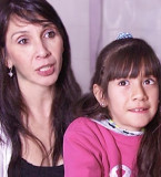 Andrea Roman nueva propietaria América Latina el C...