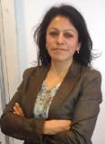 Andrea Salinas Palabras clave relacionadas Sugeren...