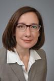 Andrea Salinas