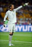 Suecia vs Inglaterra Grupo UEFA EURO 2012 mo0cNzOF...