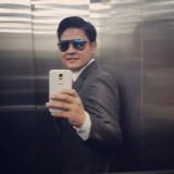 Andres Guerra B andresjgb88