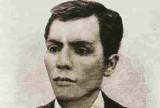 Andrés Bonifacio y de