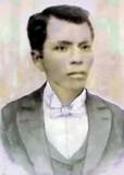 Imágenes de escritos sobre Supremo Andres Bonifaci...