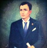 Presidente la Junta General