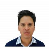 Andrés Ceballos