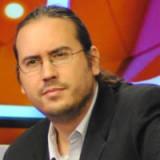 Andrés Montano Universidad de