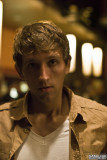Andrew Dost Flickr