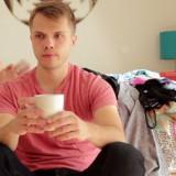 Andrew más adicciones geeky buzzfeed cosas