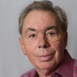 Andrew Lloyd Webber Oficial
