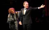 Andrew Lloyd Webber se convierte en el primer comp...