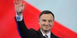 Andrzej Duda elegido nuevo presidente de Polonia