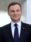 Andrzej Duda Wikipedia el