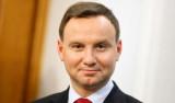 Duda Andrzej Relacionados Duda Andrzej Long Tail