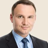 Media Tweets de Andrzej Duda AndrzejDuda