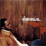 Find a way letras de canciones de dwele Escrito po...