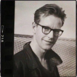Andy Fletcher Depeche Mode