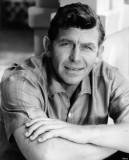 Andy Griffith Aniversario de la muerte un año desp...