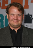Andy Richter Fotos Andy Richter en SemiPro Los Ang...