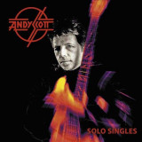 ANDY SCOTT Solteros individuales