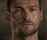 Andy Whitfield s sitio de fans no oficial Andy Whi...