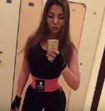 Anfisa arkhipchenko de 90 días fiance 10 mejor ins...