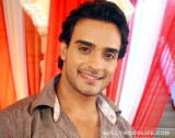 Angad Hasija En Amrit Manthan mi personaje es mist...