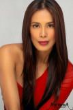 Angel Aquino Imágenes