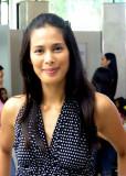 Angel Aquino Underrated Actriz