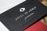 Angel De Armas Cinematografía