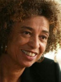 Angela Davis Libro de Rasmea Odeh