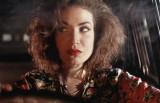 Angela Jones como Esmeralda Villalobos en Pulp Fic...
