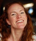 Angela Jones fotos noticias citas y datos de la pe...
