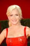Angela Kinsey Cuadro 8 El 61mo Emmy anual Primetim...