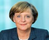 Angela Merkel Biografía Vida Infantil Logros