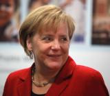 Angela Merkel I