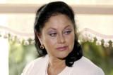 Angelica Aragon Palabras clave relacionadas Sugere...