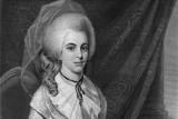 El Angelica Schuyler Quiz de la Iglesia