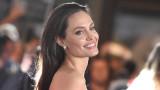 Angelina Jolie en las charlas para protagonizar el...