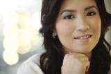 Tendencias y noticias filipinas Angeline Quinto