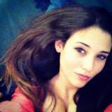 Angeline Varona Angiexoxovarona