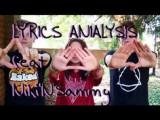 Hicimos un video con AniaMags en YouTube Miramos a...