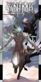 Juego de cartas Anima Beyond Good and Evil Anima