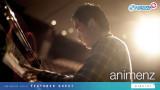 Entradas Conciertos Animenz 2015 Vancouver