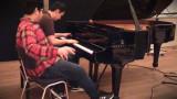 Haruhi Medley piano dueto Animenz