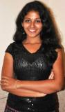 Crazy Actualizaciones Destacadas Anjali hot