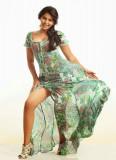 Para la imagen a tamaño completo Tamil Actriz Anja...